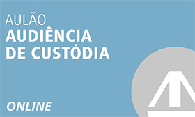 BanAulao_AudiCustodia_online