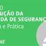 BanCurso_MedidaSegu_online