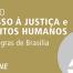 acesso_justica_direitos_humanos_100_regras_brasilia