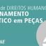 treinamento_pratico_em_pecas